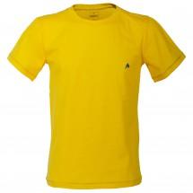 LACD - Warning T-Shirt
