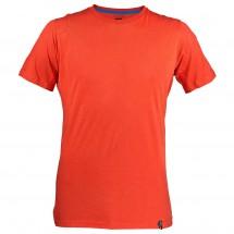 La Sportiva - Vintage Logo T-Shirt