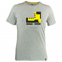 La Sportiva - Pixel Nepal T-Shirt