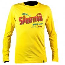 La Sportiva - Est 1928 Long Sleeve