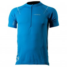 La Sportiva - Kuma T-Shirt - Juoksupaita