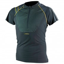 La Sportiva - Quest T-Shirt - Laufshirt