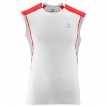 Salomon - S-Lab Exo Tank - Running shirt