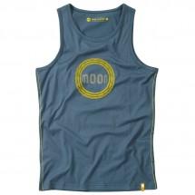 Moon Climbing - Rope Logo Vest - Tank