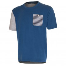Mons Royale - Lax T-Shirt