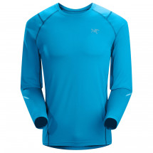 Arc'teryx - Accelerator LS - Running shirt