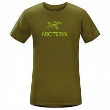Arc'teryx - Arc'word T-Shirt SS
