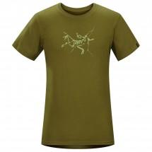 Arc'teryx - Fracture T-Shirt SS