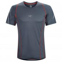 Arc'teryx - Sarix SS - T-shirt de running