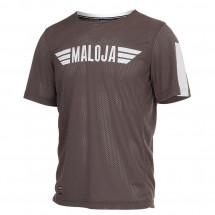 Maloja - AnngourM. - T-Shirt