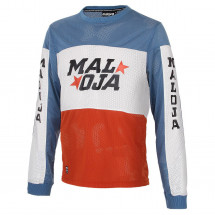Maloja - RagulM. - Long-sleeve