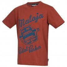 Maloja - BatalM. - T-shirt