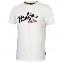 Maloja - EnesM. - T-Shirt