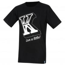 Kask of Sweden - Circus K - T-Shirt