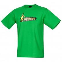Charko - Slacklines - T-Shirt
