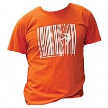Charko - Crack II - T-shirt