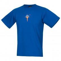 Charko - Deep Water - T-shirt
