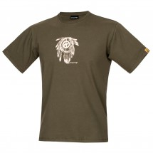 Charko - Bufalo - T-shirt