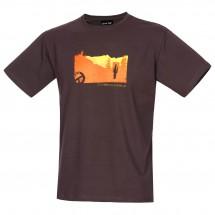 Charko - Nat - T-shirt