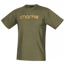 Charko - Charko Colors - T-shirt