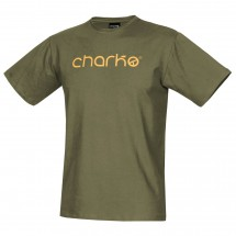 Charko - Charko Colors - T-paidat