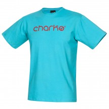 Charko - Charko Colors - T-shirt