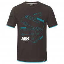 ABK - Travel - T-Shirt