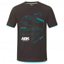 ABK - Travel - T-paidat