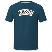 ABK - Academy - T-shirt