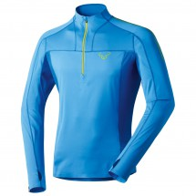 Dynafit - React Dry LS Tee - Joggingshirt