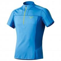 Dynafit - React Dry SS Tee - Joggingshirt