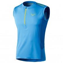 Dynafit - React Dry Tank - T-shirt de running