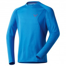 Dynafit - Trail LS Tee - Running shirt