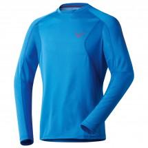 Dynafit - Trail LS Tee - Joggingshirt