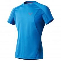 Dynafit - Trail 2.0 SS Tee - Joggingshirt