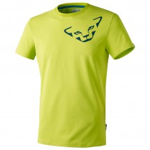Dynafit - Speed Up Co Tee - T-shirt