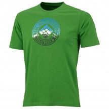 Columbia - CSC Tried And True Short Sleeve Tee - T-shirt