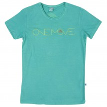 E9 - Vortex 1 - T-Shirt