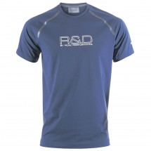 Peak Performance - R&D Tee - T-shirt