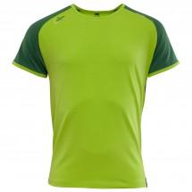 Chillaz - T-Shirt Razorwheel