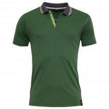 Chillaz - Polo T-Shirt - Polo-Shirt