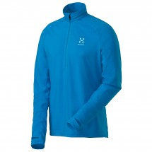 Haglöfs - Intense Zip Top - Joggingshirt