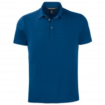 Black Diamond - Deployment Polo - Polo shirt