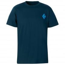 Black Diamond - SS BD Icon Tee - T-Shirt