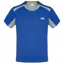 The North Face - GTD SS - T-shirt de running