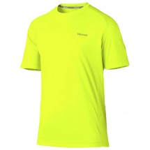 Marmot - Windridge SS - T-shirt