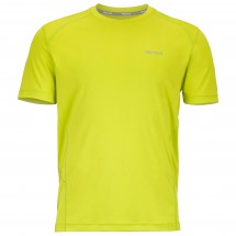 Marmot - Windridge SS - T-shirt