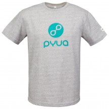 Pyua - Logo T-Y - T-paidat