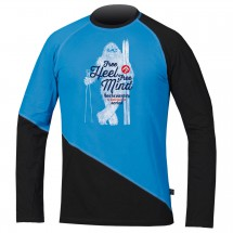 Directalpine - Bcs Shirt - Long-sleeve