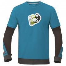 ABK - Nos - Long-sleeve